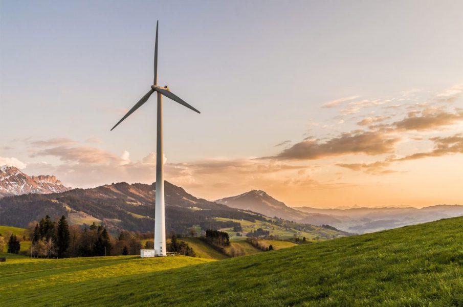 http://windkraft