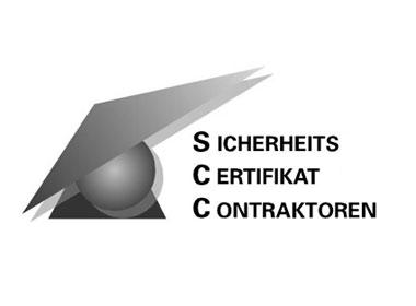 scc-siegel